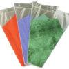Flower Sleeves for flower packaging, flower bag, clear flower sleeves