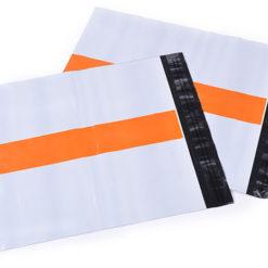 Custom Logo Printing Express Shipping Envelope / Poly Mailer / Plastic Courier Mailing Bag