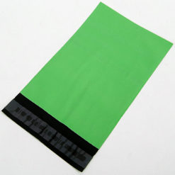 Custom mail courier bag poly mailers envelopes black mailing bags shipping bag