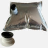 china factory price for aluminum foil bag in box,BIB packing, liquid packing bag in box packing bag with valve
